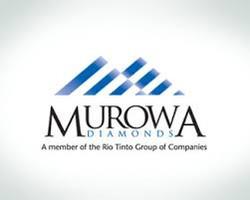 murowa