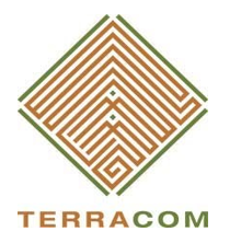 ASX Announcement:TerraCom Appoints New Chairman