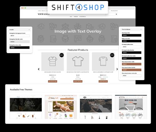 Shift4Shop.png
