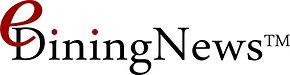 eDiningNews