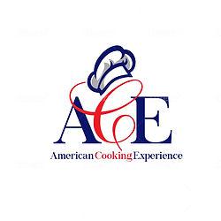 ACE_logo_original_jpg.jpg