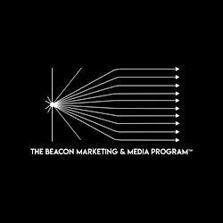 Beacon_Logo_jpg.jpg