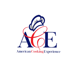 ACE_logo_original_jpg_edited.png