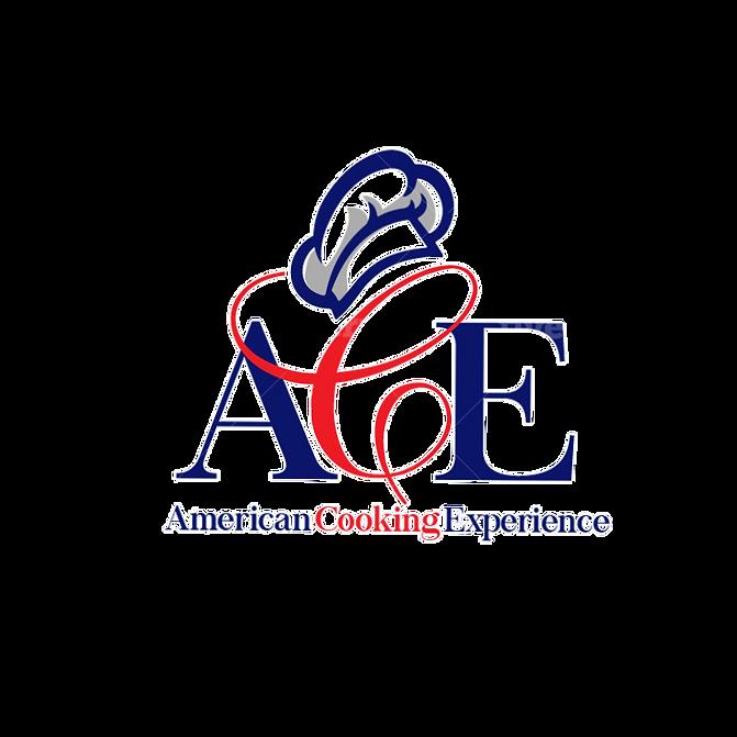 ACE_logo_original_jpg_edited.png