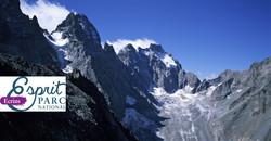 topo site 2