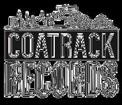 CoatRack%20white%20Logo%20Fin_edited.png