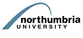 Northumbria Uni 2021 Logo.png