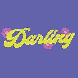Darling Zine Logo https___www.linkedin_e
