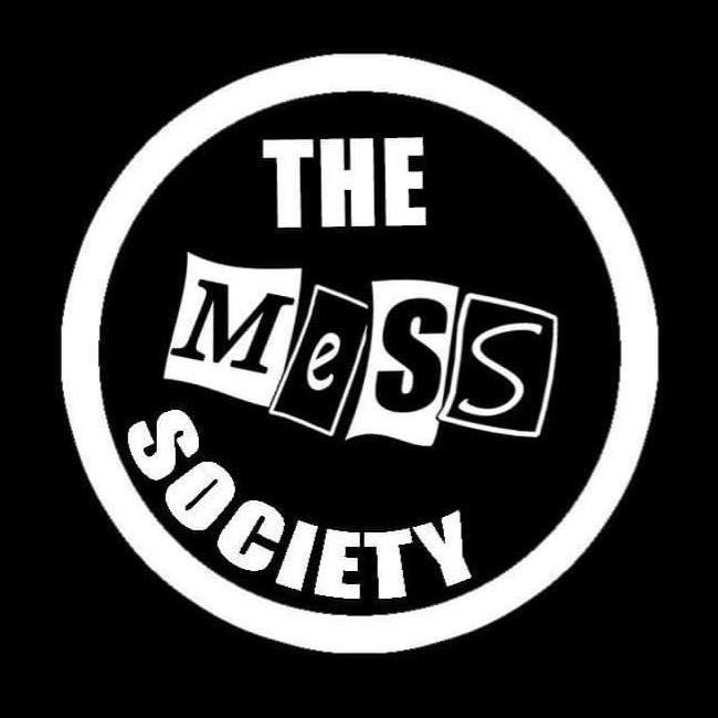 The Mess Society Logo.jpg