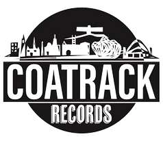 Coat Rack Records is a brand new record label, embracing the ever-changing face of the creative industries. As an independent record label, we strive to support artists with their independent creative vision as well as their impact on the industry.    As an artist signed to Coat Rack, you'll be working with fresh-faced industry professionals who hold a unique and new perspective for the creative industries. We are lead by a team of adroit creatives who understand that your artistic vision is the pinocle of concern when it comes to signing with a label. We can ensure you that work produced through us will stay true to you and your individuality as an artist. We aim to facilitate you as a creative and fully support you in whatever way that we can.   Coat Rack Records is open to working with artists across a spectrum of different genres to demonstrate our appreciation for music.   We want you to collaborate with us to produce, promote and market your music in a way which is modern.
