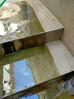 高圧洗浄|川崎市の植木屋