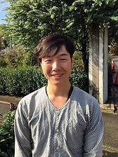川崎の庭師さん