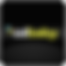 cdbaby_logo-300x300.png
