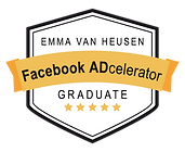 EVH-FB-ADcelerator-Graduation-Badge-450w