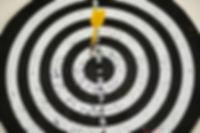 accuracy-accurate-aim-1552617.jpg