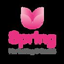 Spring_MASTER_RGB_logo.png