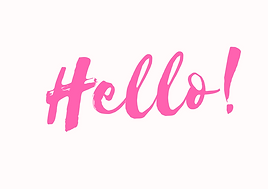Hello! (2).png