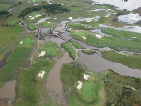 Lynwood Country Club & Golf Course