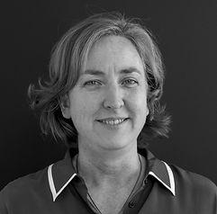 Nicole Roussi
