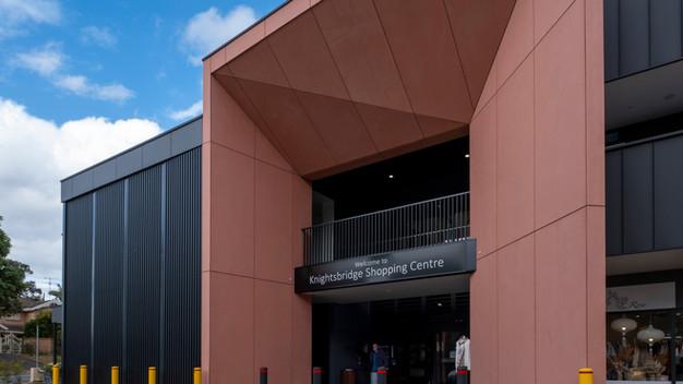 PhotoDUZS_Knightrbridge_Shopping_Centre_
