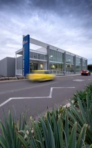 MSK YMCA MARINERS SWIM SCHOOL (2).jpg