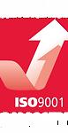 BP_ISO9001_CMYK_REV.png