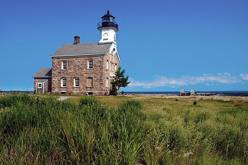 Norwalk-CT-lighthouse.jpeg