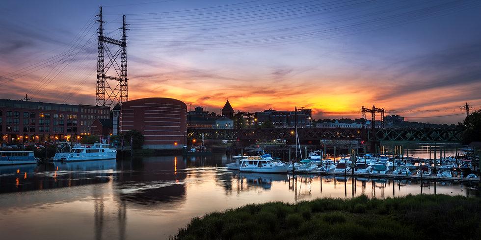Norwalk-CT-marina.jpeg