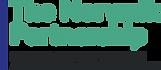 POS20001-Partnership-Logo-RGB.png