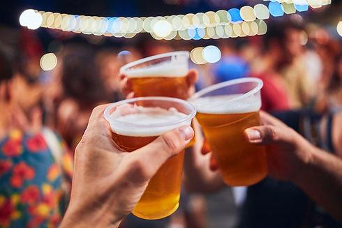 beer-web.jpg