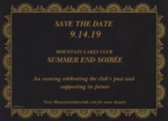 MLC_Summer Soiree_Save the Date_2.png