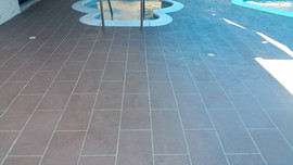 Pool deck overlay finished.jpg