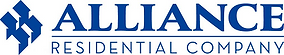 Alliance-Logo_300dpi-1024x199 (1).png