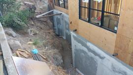 Waterproof_and_Fundation.jpg