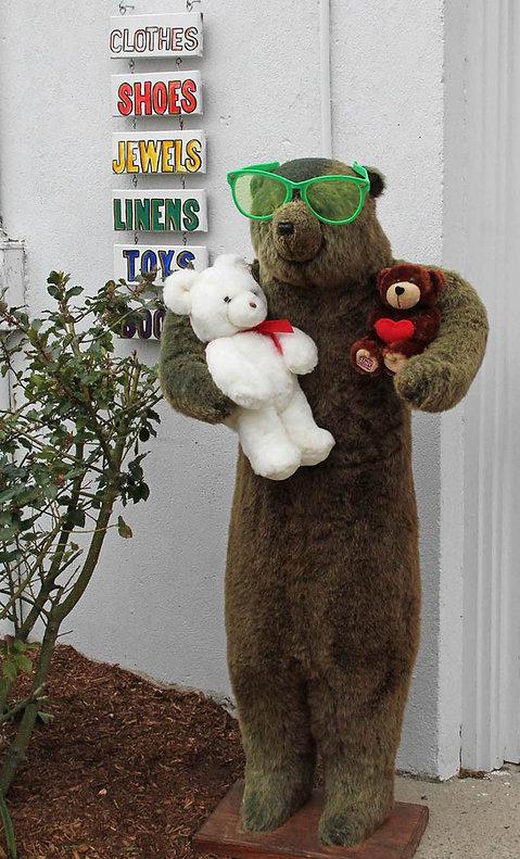 #1 Thrift Shop Bear Vert    .jpg