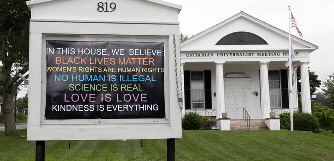HP Wayside Beliefs & Church.jpg