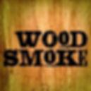 woodsmoke.jpg
