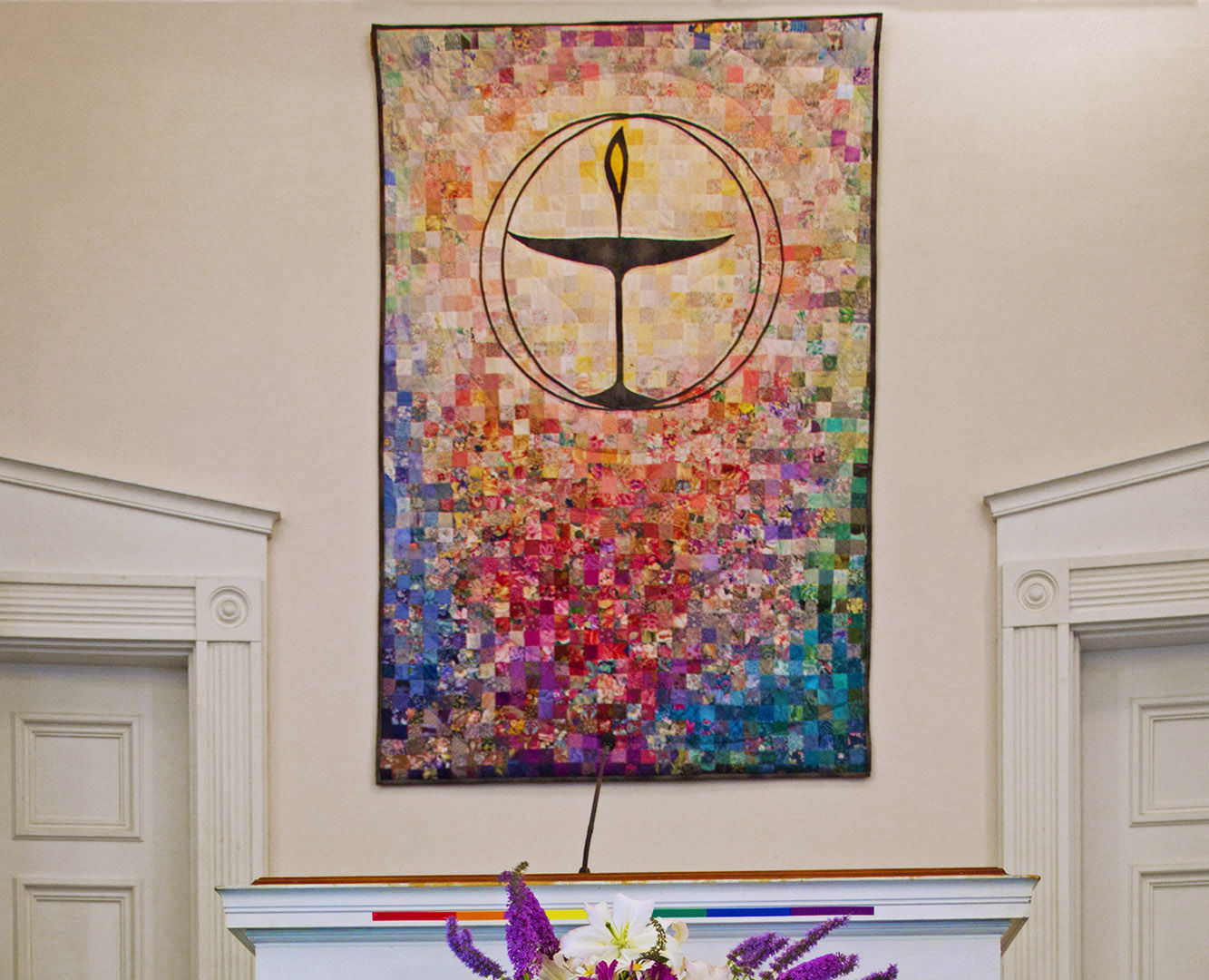 SWS Sunday Flowers&Tapestry.jpg