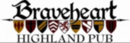 Braveheart-Highland-Pub-logo.jpg