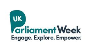 UK Parliament Week