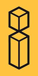 Innotec-logo.png