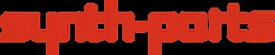Synth-Parts_Logo_orange.png