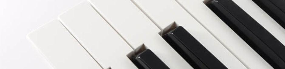 Tastatur Kategorie 2.jpg