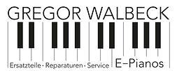 Gregor Walbeck Logo.jpg