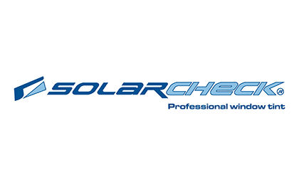 420_Solarcheck_logo.jpg