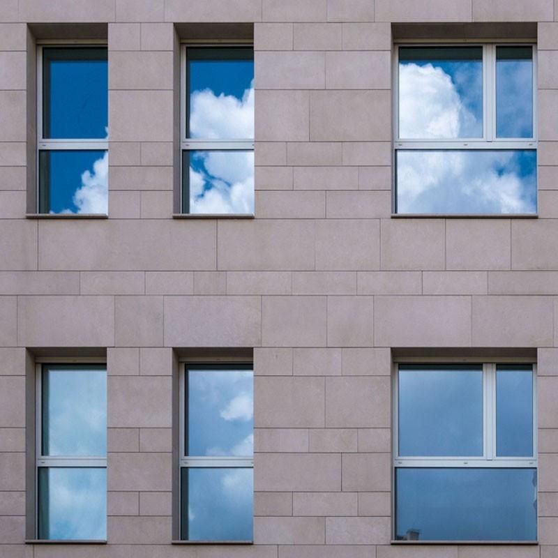lamina-proteccion-solar-ventanas-efecto-