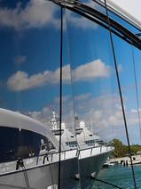 boat-window.jpg