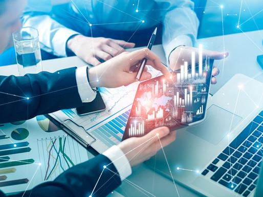 O uso da Inteligência Artificial na área de vendas