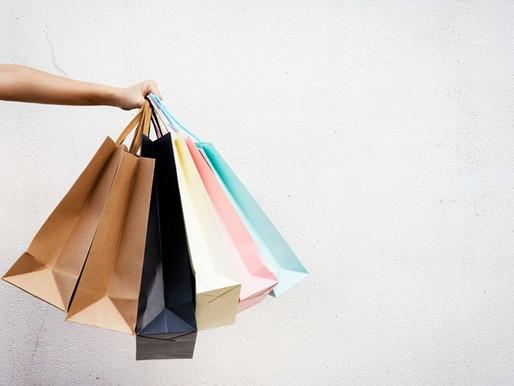 Cross selling: o que é e quais suas vantagens?