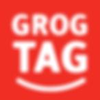GrogTag_Logo_official-02.png